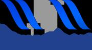 Juma Metal logo